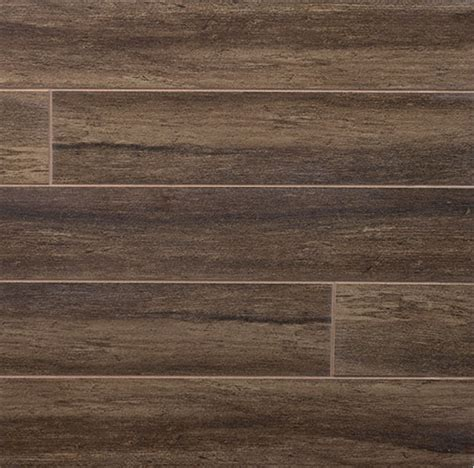 walnut porcelain wood tile 650 all new porcelain wood tile walnut porcelain