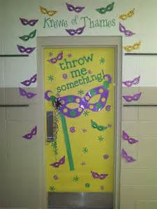 31 best images about mardi gras classroom decorations on