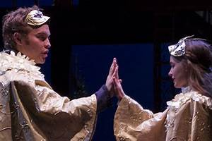 Romeo and Juliet, Feuding Shakespeare   Arts and Music ...