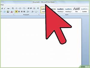 Como copiar y pegar en microsoft word 6 pasos for Como hacer un invoice en la computadora