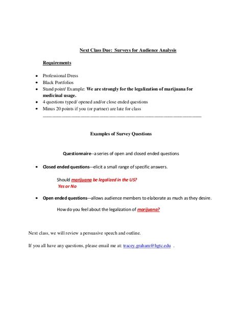 Which university personal statement midwifery three main sections of a business plan how to start writing a reflective essay how to do an assignment for college