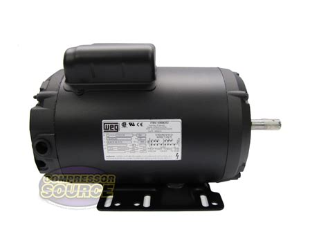 3hp Electric Motor by 3 Hp Power 1 Ph Single Phase Heavy Duty Electric