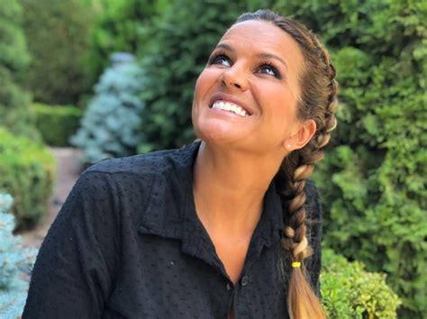 Marta López: así ha adelgazado 15 kilos desde que tiene ...
