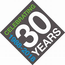 2018 Celebrating 30 Years Of Creating Communities  Jessup Builddevelop