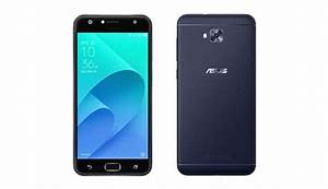 Asus Zenfone 4 Selfie Pro Price In India  Full Specs