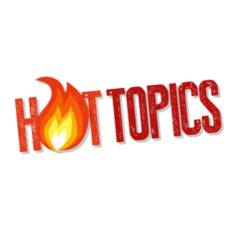 Hot Topics: Is God Really in Control? ⋆ St Peters Church