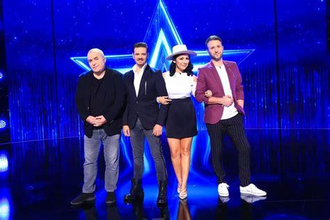 See more of romanii au talent on facebook. Românii Au Talent 2020. Sezonul 10 începe Pe 7 Februarie ...