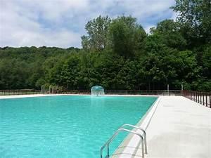 Reve De Piscine : piscine en bois de r ve ~ Voncanada.com Idées de Décoration