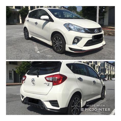 Proton jdm myvi alza bezza axia saga honda vios wira. Myvi Jdm Decals / Checkout our website and browse our inventory of jdm clothing, decals and slap ...
