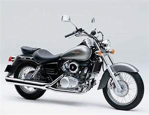 Honda Shadow 125 Vitesse Max : honda vt 125 shadow 2000 agora moto ~ Nature-et-papiers.com Idées de Décoration
