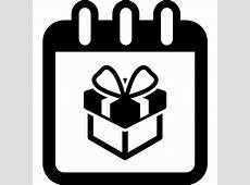 reminder, Calendar Icons, birthday, interface, day