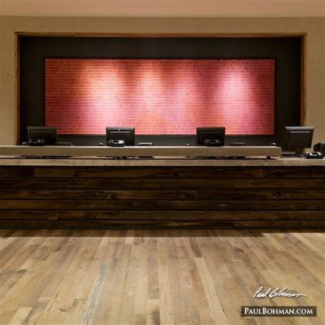 Front Desk In Dc by Pin By Beth Giles On Store Inspiration