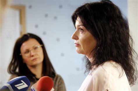 Petraviču sargā trauslais līdzsvars valdībā - Politika ...