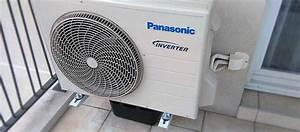 Prix Clim Reversible Pour 100m2 : prix pose climatisation r versible co t moyen tarif de ~ Melissatoandfro.com Idées de Décoration