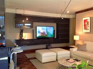 living room interior design ideas for apartment india With interior design ideas for apartments in india