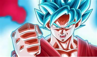 4k Dbz Dragon Ball Goku Wallpapers Anime