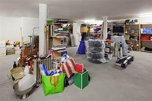 Eigene Wohnung Was Braucht Man : wohnung ausmisten 10 tipps von der planung zur belohnung ~ Bigdaddyawards.com Haus und Dekorationen