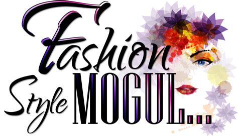 Fashion quotes u2013 Fashion Style Mogul | BEAUTY u0026 FASHION QUOTES | Pinterest