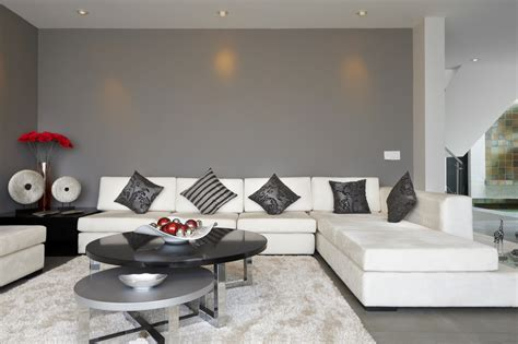 Black Grey And Living Room Ideas by 78 Stylish Modern Living Room Designs In Pictures You