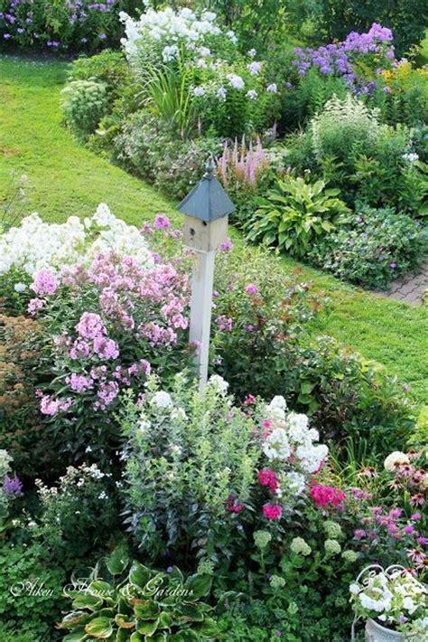 1665 Best Images About Enjoy Flower Gardening On Pinterest