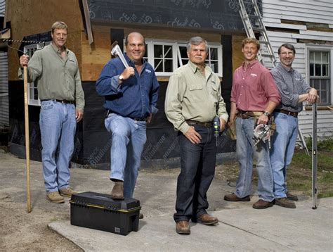This Old House Hour Season 9 On Wxxitv  Wxxi. Where To Buy Replacement Kitchen Cabinet Doors. Kitchen Corner Sink Base Cabinet. White Cabinet Kitchen. The Best Paint For Kitchen Cabinets. Shaker Kitchen Cabinet Doors. Corner Kitchen Cabinets Design. How To Install Kitchen Cabinets. Kitchen Cabinets Maple