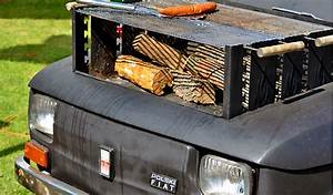 Bierzeltgarnitur Selber Bauen : grill wm 2011 fleischeslust mit stolpergefahr ~ Markanthonyermac.com Haus und Dekorationen