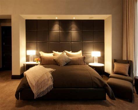 chambre marocaine décoration chambre coucher marocaine