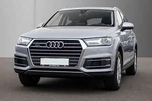 Audi Q2 Occasion Allemagne : q7 occasion importation d 39 allemagne avec le mandataire gaillard auto ~ Medecine-chirurgie-esthetiques.com Avis de Voitures