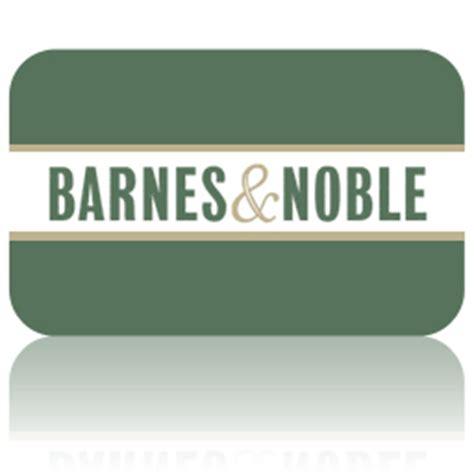 barnes and noble credit card barnes noble rewards card review creditshout