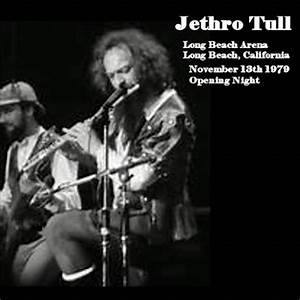jethro tull living in the past mp3 free download