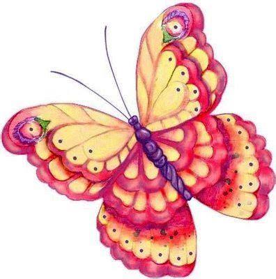 Best 20+ Dibujos De Mariposas Ideas On Pinterest Moldes