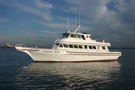 Boat Rentals With Captain Nj by Captain S Fishing And Cruising Keyport Nj Top