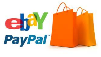 eBay and PayPal Resolution Center Problems
