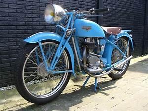 Motoconfort - C45s - 1961