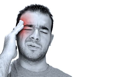 frequenti mal di testa cause mal di testa tipologie sintomi e cause scatenanti