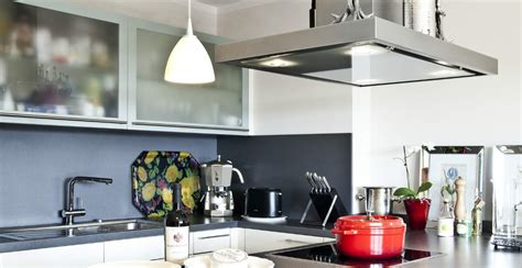 Illuminazione Led Cucina Ladari Da Cucina A Led Illuminare Con Stile Dalani E