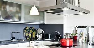 Dalani lampade da cucina moderne illuminare con stile for Illuminazione da cucina