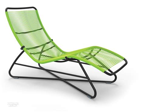 chaise longue fermob 8 seats for soaking up the sun