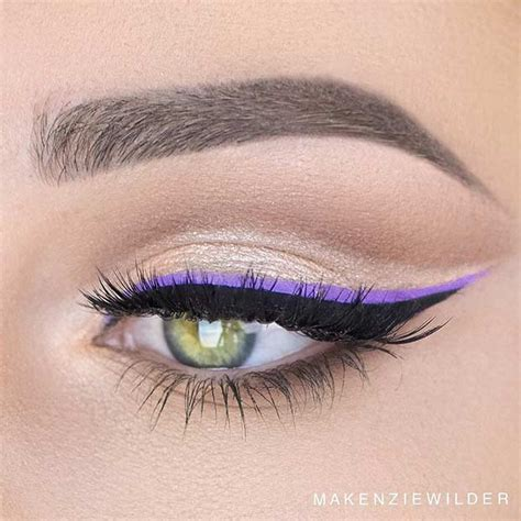 easy makeup ideas  summer parties page    stayglam
