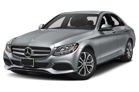 Modifikasi Mercedes C Class Sedan by 2017 Mercedes C Class Price Photos Reviews Features
