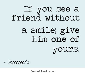 proverbs famous quotes quotepixelcom