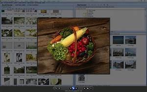 Gleiche Bilder Finden : mit fotosortierer xl fotos sortieren und doppelte bilder finden ~ Orissabook.com Haus und Dekorationen