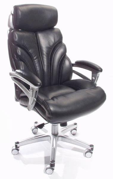 true innovations recalls prestigio office chairs due to