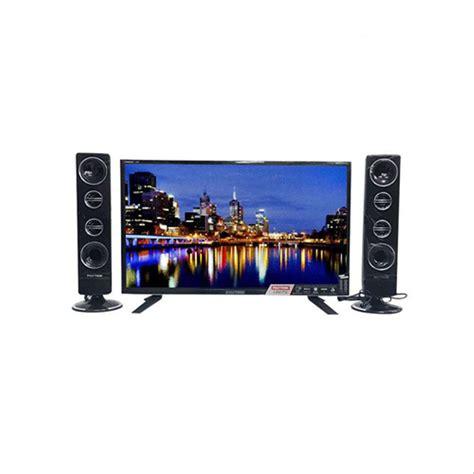 Harga Tv Merk Polytron 24 Inch harga tv led polytron 24 inch plus speaker tevepedia
