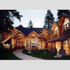 Mountain Architects Hendricks Architecture Idaho  Blog