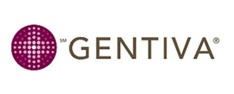 Locations Of Gentiva Gentiva Home Health And Hospice ...