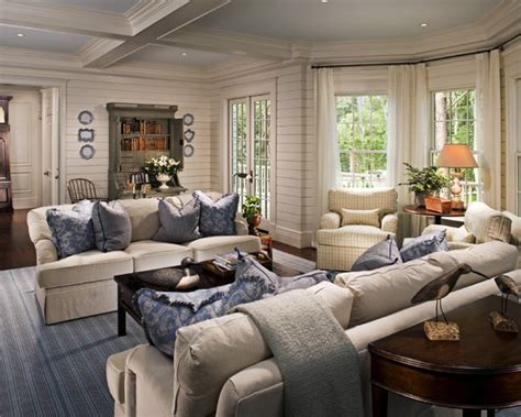 Pin By Gillian Wells On Living Room Interiors Projectors For Home Theater Small Corner Desks Office Atmos High End Best Buy Speakers Bose Sale Modern Dvd System