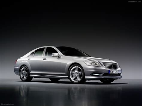 All of them boast quick acceleration and are comfortable and. 2010 Mercedes Benz S Class AMG Sports Package Exotic Car Wallpapers #02 of 22 : Diesel Station