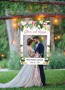 pin by zlou on prom weddings wedding photo props