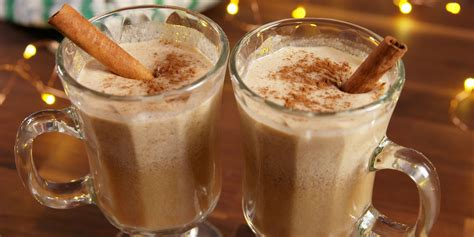 buttered rum best hot buttered rum cocktail recipe how to make hot buttered rum drink delish com